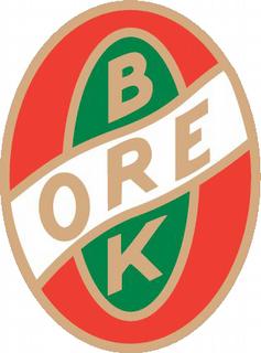 BK Ore